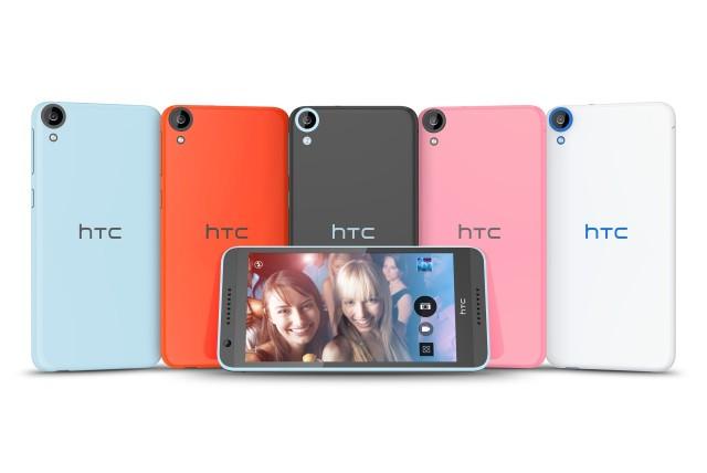 HTC_Desire_820_Buhnici