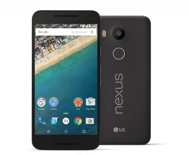 LG_Nexus_5X_buhnici