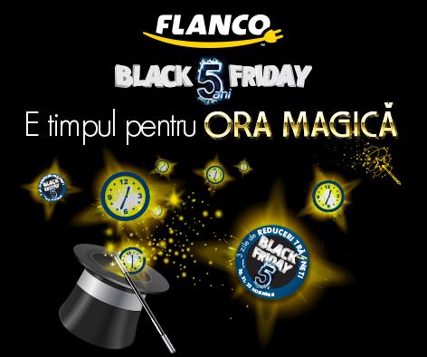 Ora-magica-472x295