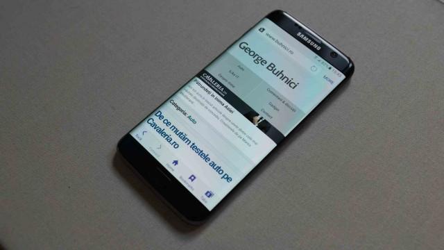 Samsung Galaxy S7 Buhnici (18)