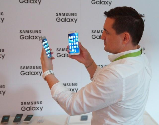Samsung_Galaxy_S7_Buhnici