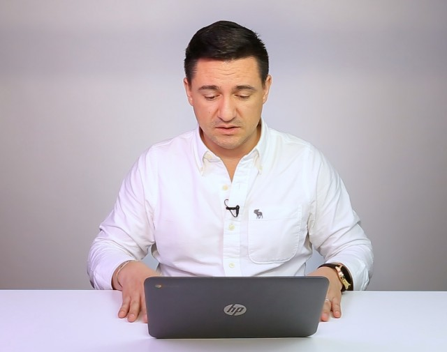 HP_Chromebook_review_buhnici