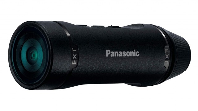 Panasonic_HX-A1M_review_buhnici
