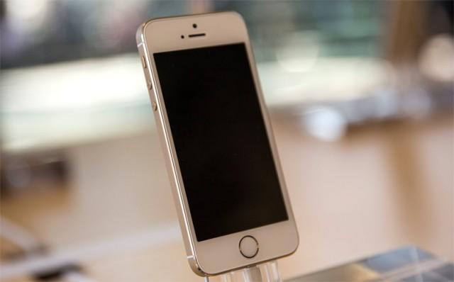 Apple_iPhone_SE_Review_Buhnici