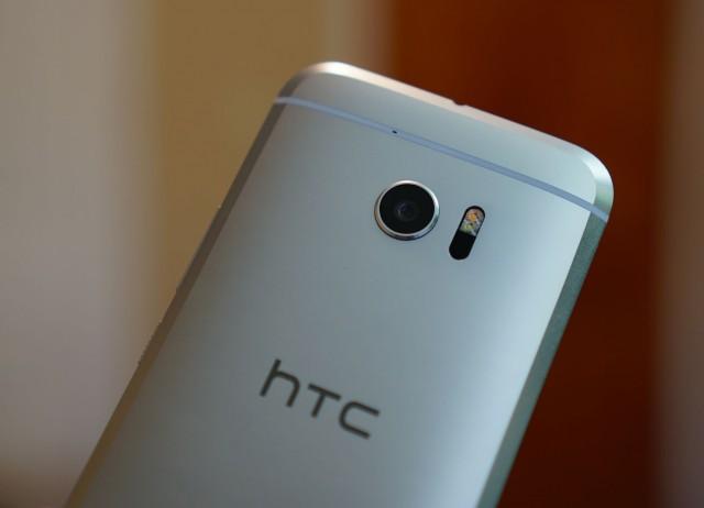 HTC_10_Review_Buhnici
