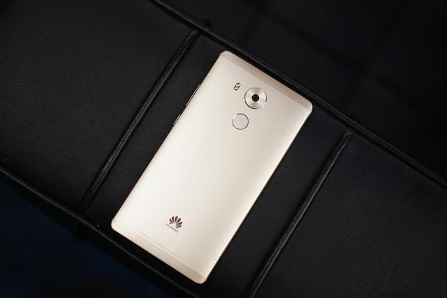 Huawei_Mate_8_Review_Buhnici