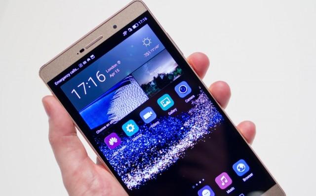 Huawei_P8_Max_Review_Buhnici