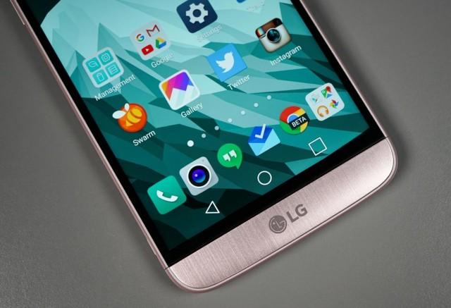 LG_G5_Review_Buhnici