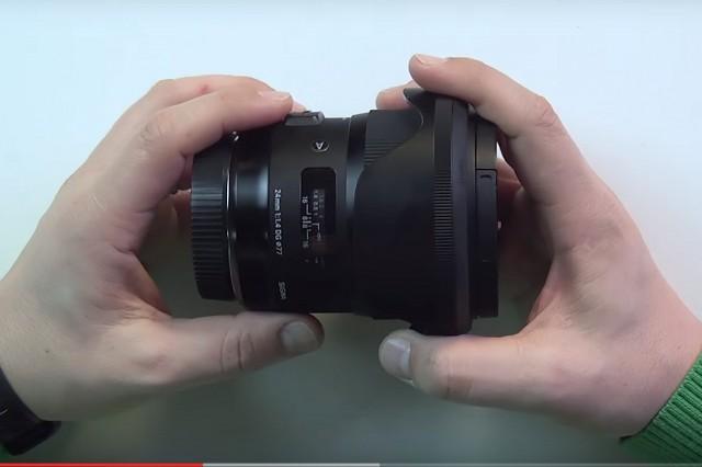 Sigma_Art_24mm_Buhnici_review