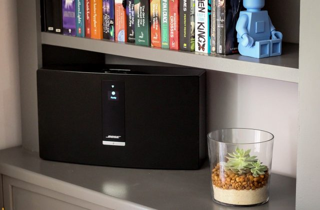 BOSE_SoundTouch_30_boxa_wireless_internet_review_buhnici