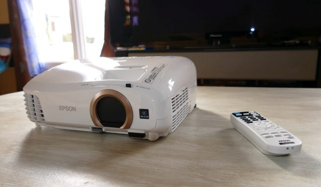 Epson_EH-TW5350_Review_Buhnici