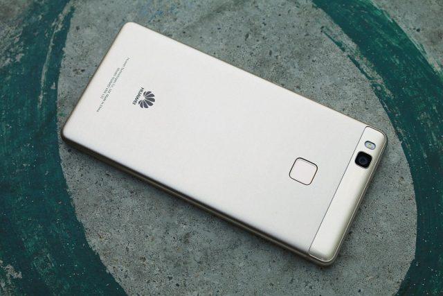 Huawei_P9_Lite_Review_Buhnici
