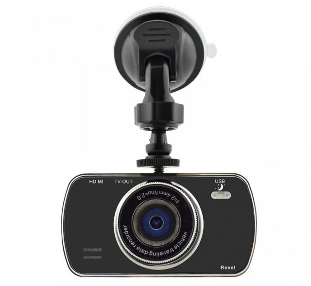 SilverCloud_Voyager_S1200_review_camera_auto_dvr_buhnici