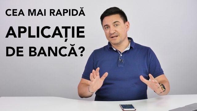 Cea_mai_rapida_aplicatie_de_banca_bcr_buhnici